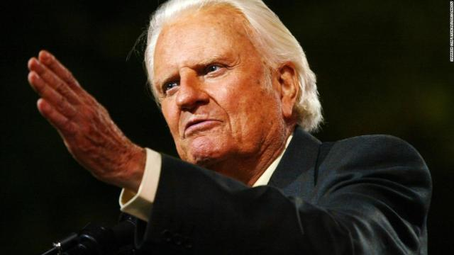 131211164749-01-billy-graham---restricted-super-169